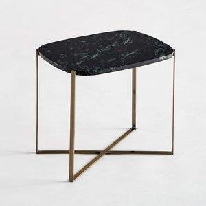 AMPM - Table marbre