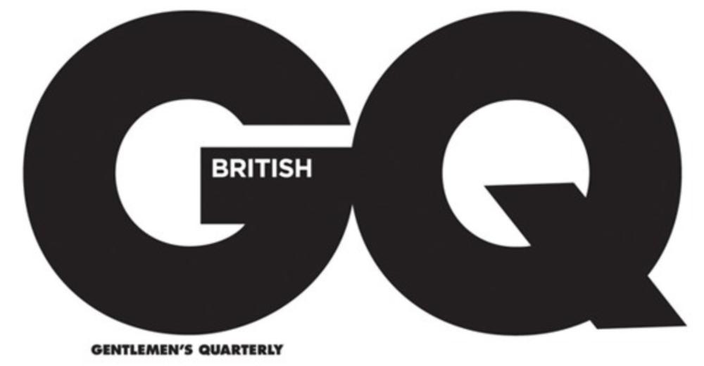 GQ Logo.png