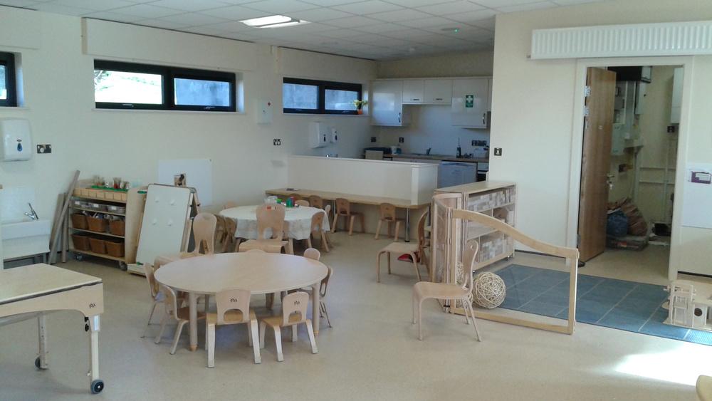 barn-nursery-5.jpg