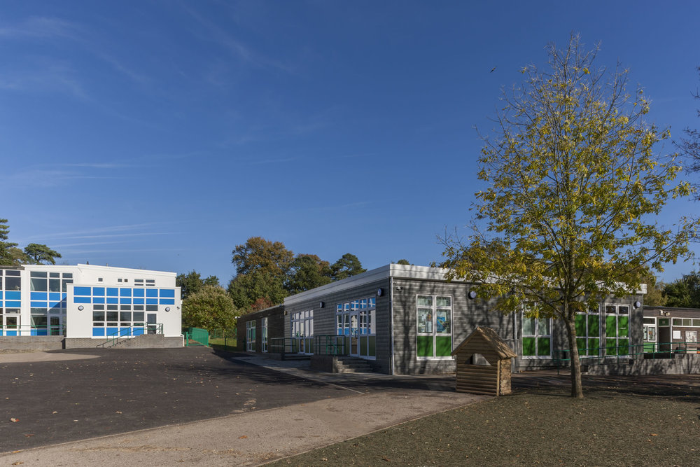 grove-infant-and-primary-school-1.jpg