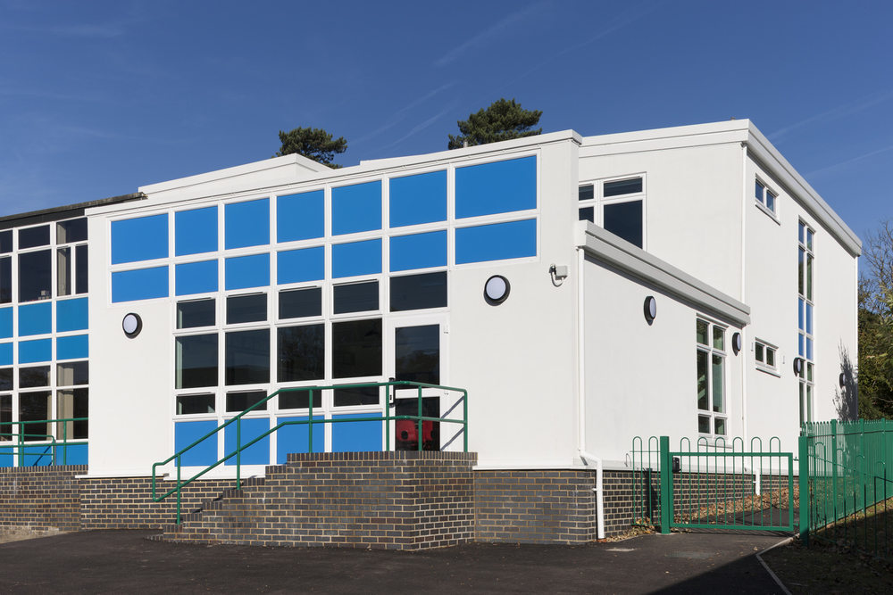 grove-infant-and-primary-school-2.jpg