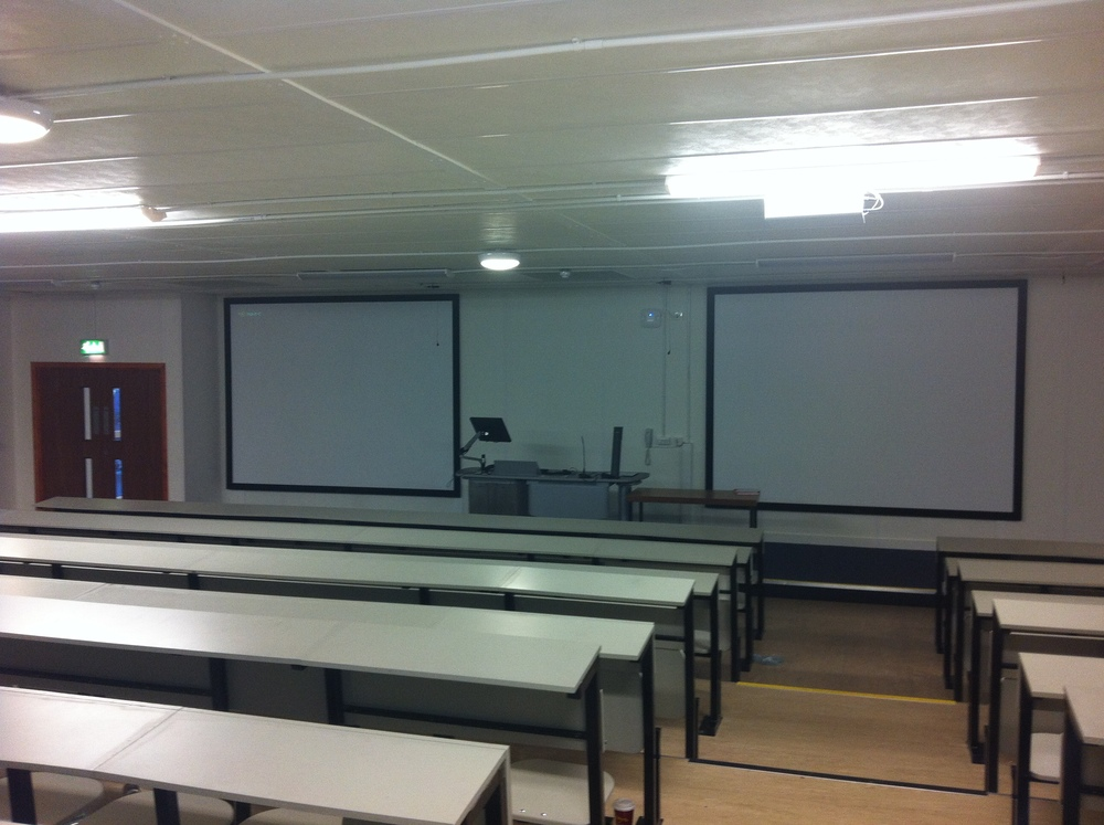 ucd-lecture-theatre-4.jpg