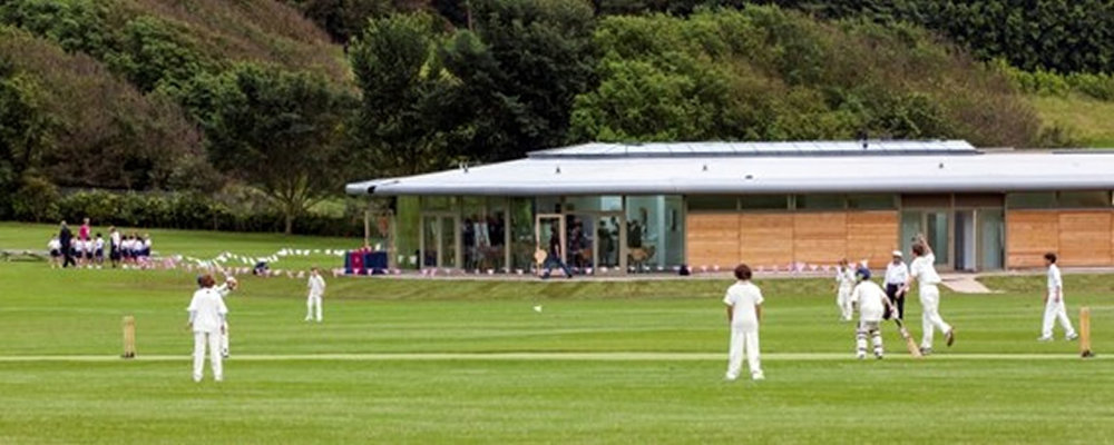 brighton-sports-pavilion-1.jpg