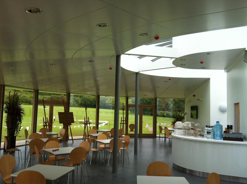 brighton-sports-pavilion-2.jpg