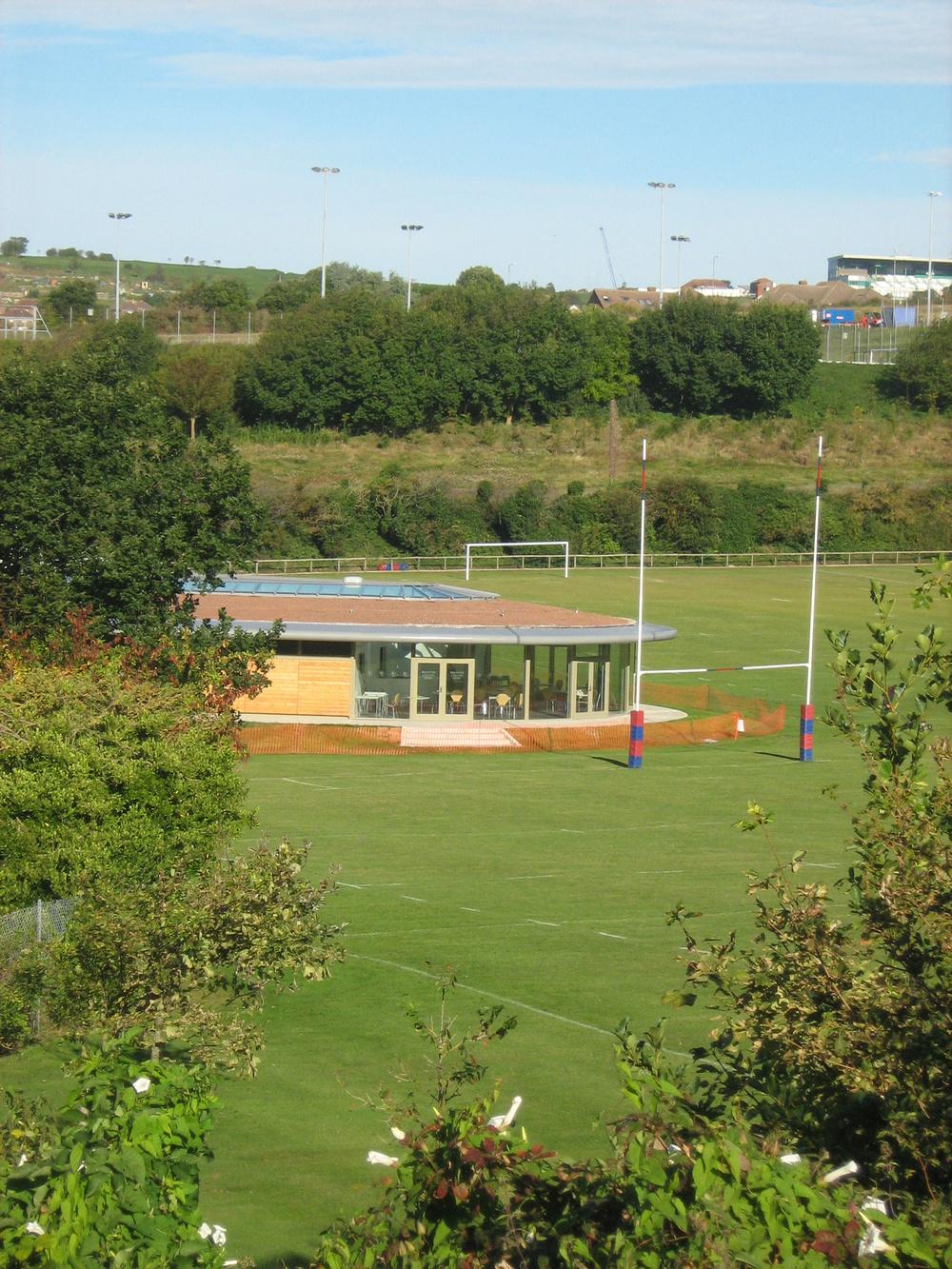 brighton-sports-pavilion-4.jpg