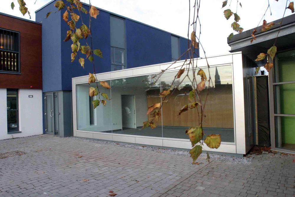 reddy-oriordan-architects-1.jpg