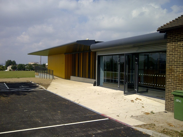 stone-pavilion-3.JPG