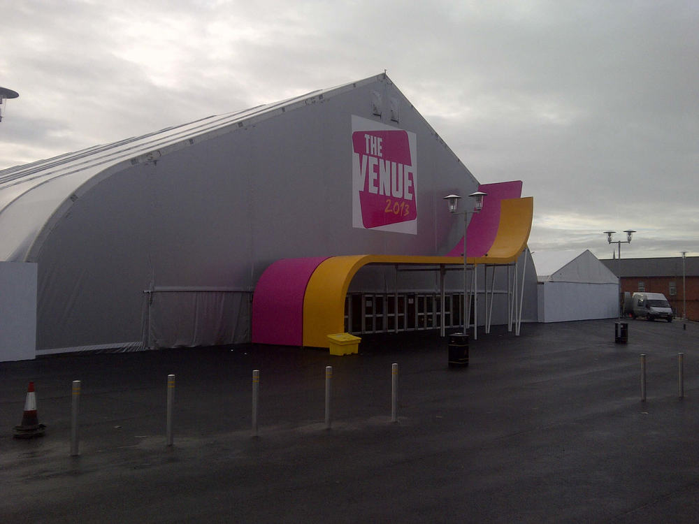 vital-venue-5.jpg