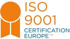ISO9001-logo.jpg