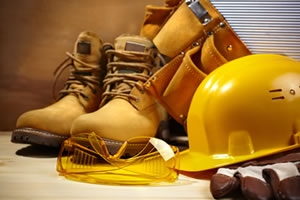 Managing Health & Safety    Read more