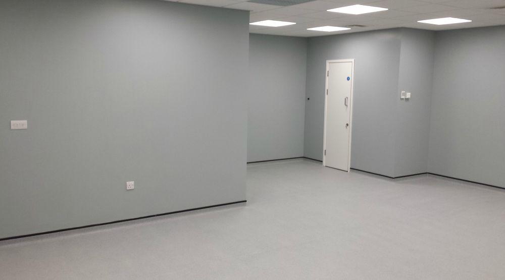 BeFunky_L2 - Locker Room.jpg.jpg