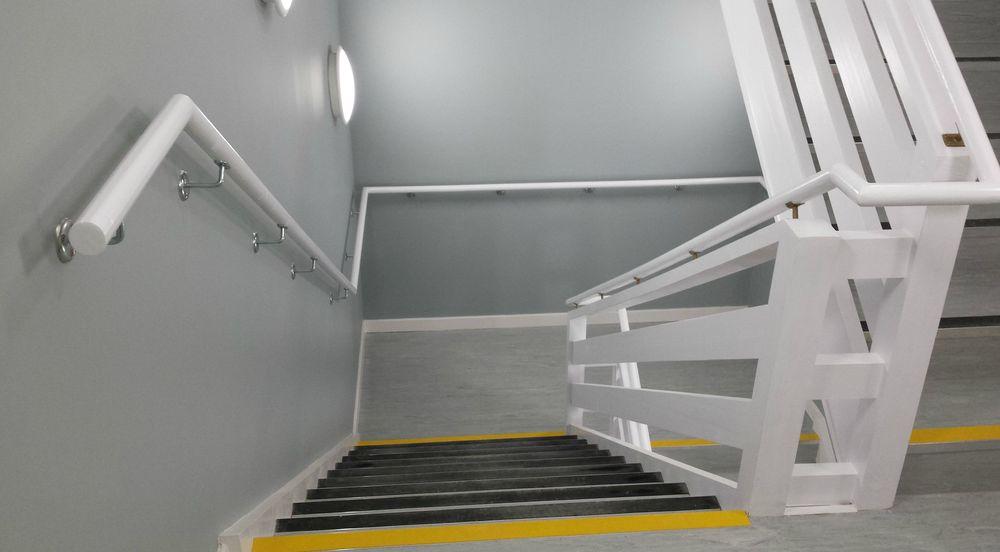 BeFunky_L2 - Stairwell.jpg.jpg
