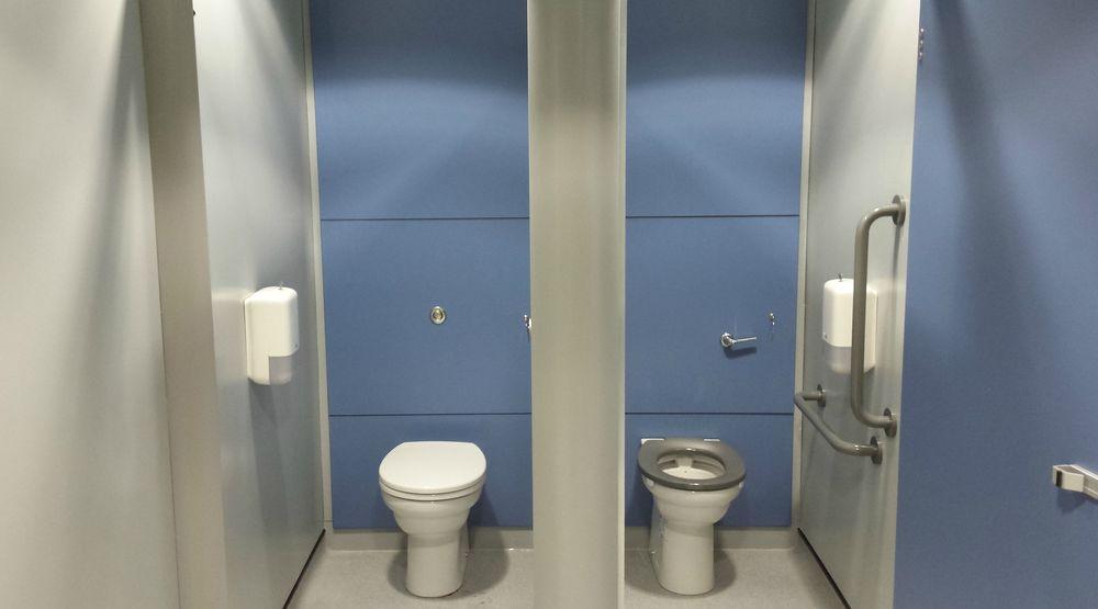 BeFunky_L2 - WCs.jpg.jpg