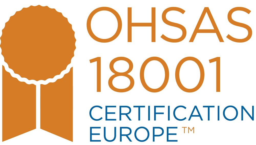 OHSAS18001.jpg