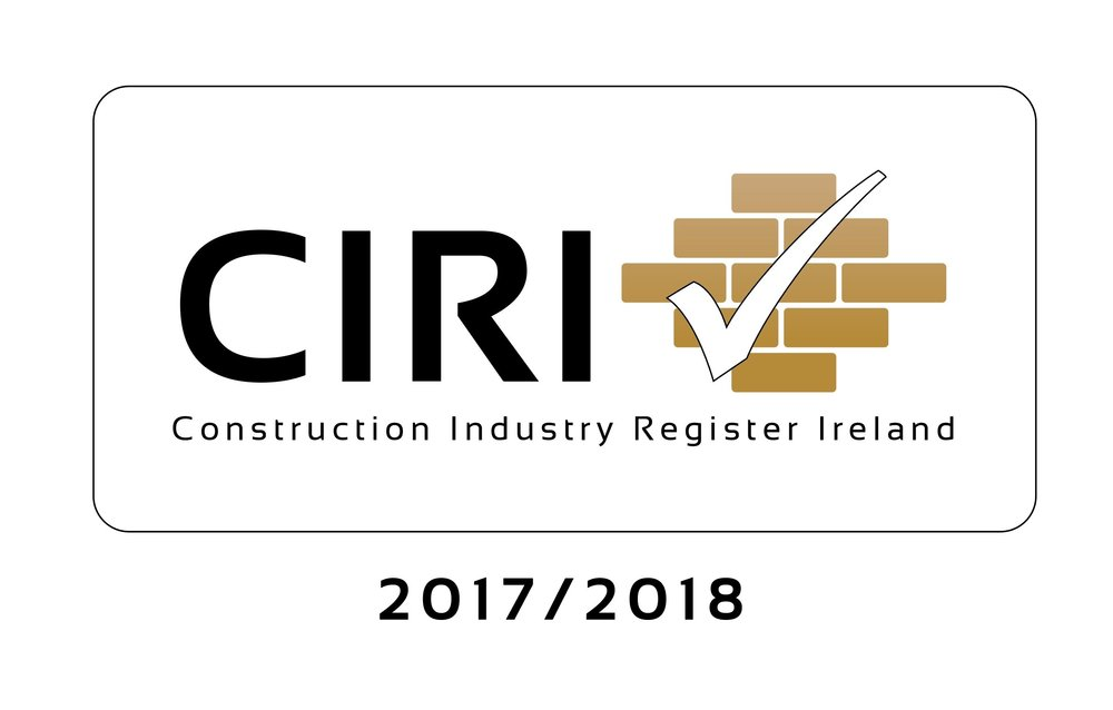CIRI Logo 2017-2018 Colour.jpg