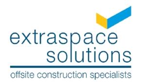 Extraspace-Logo.jpg