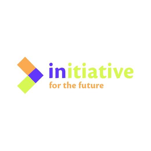 Line logo inc for the future.jpg