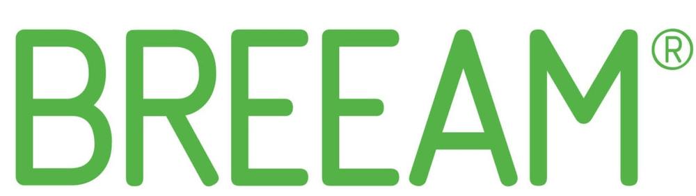 Breeam logo 2017.png