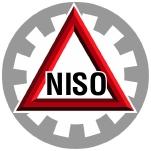Niso_Logo_5cm.jpg