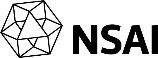NSAI_Primary_Blk [Converted].jpg