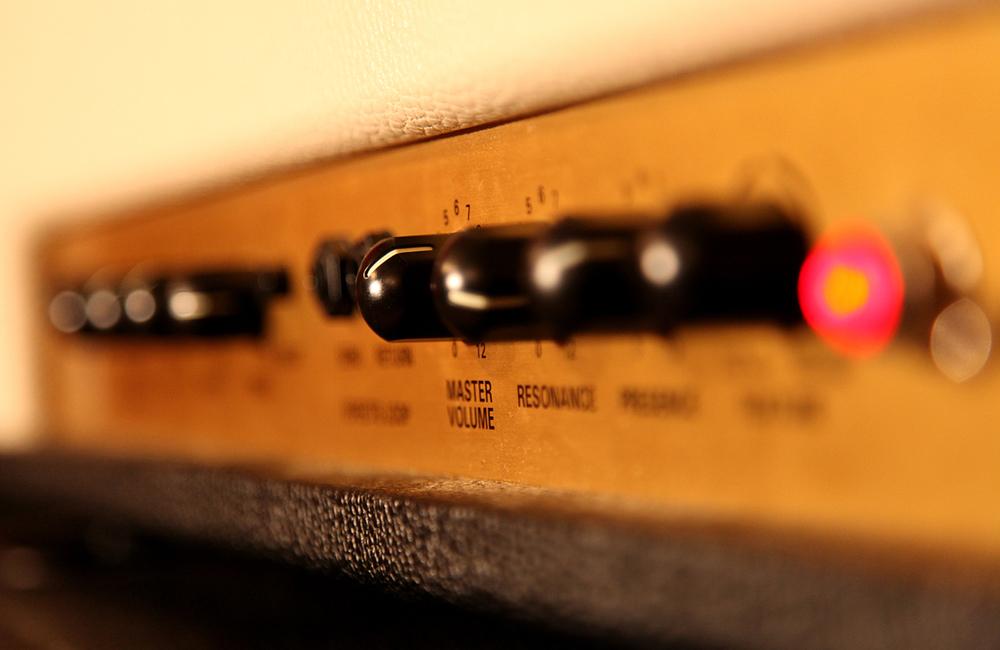 Amp dials.jpg