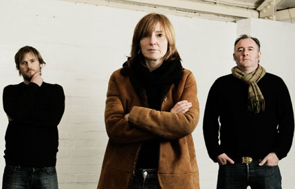 Portishead-NEW.jpg