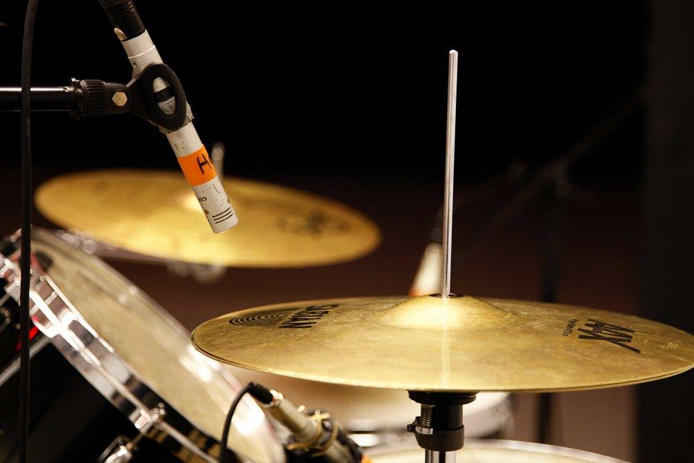 Cymbals.jpg