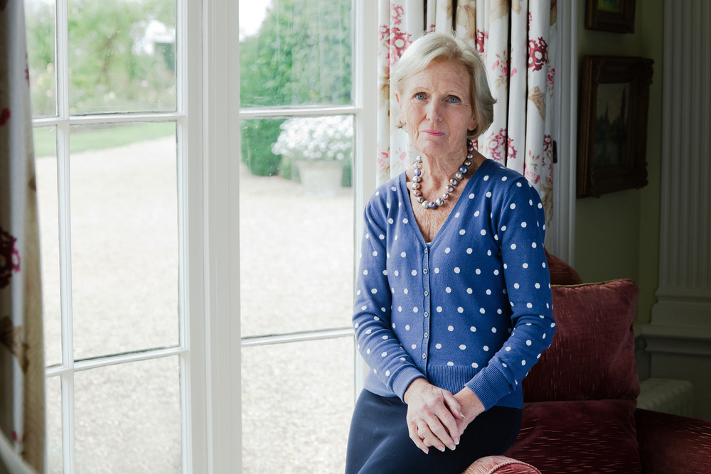 MaryBerry-web.jpg