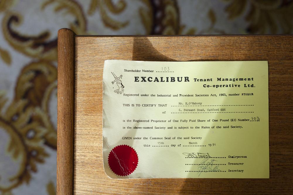Excalibur-048.jpg