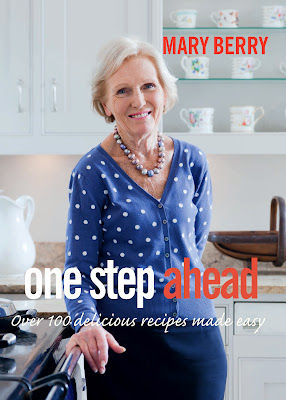 Mary+Berry+Book.jpg