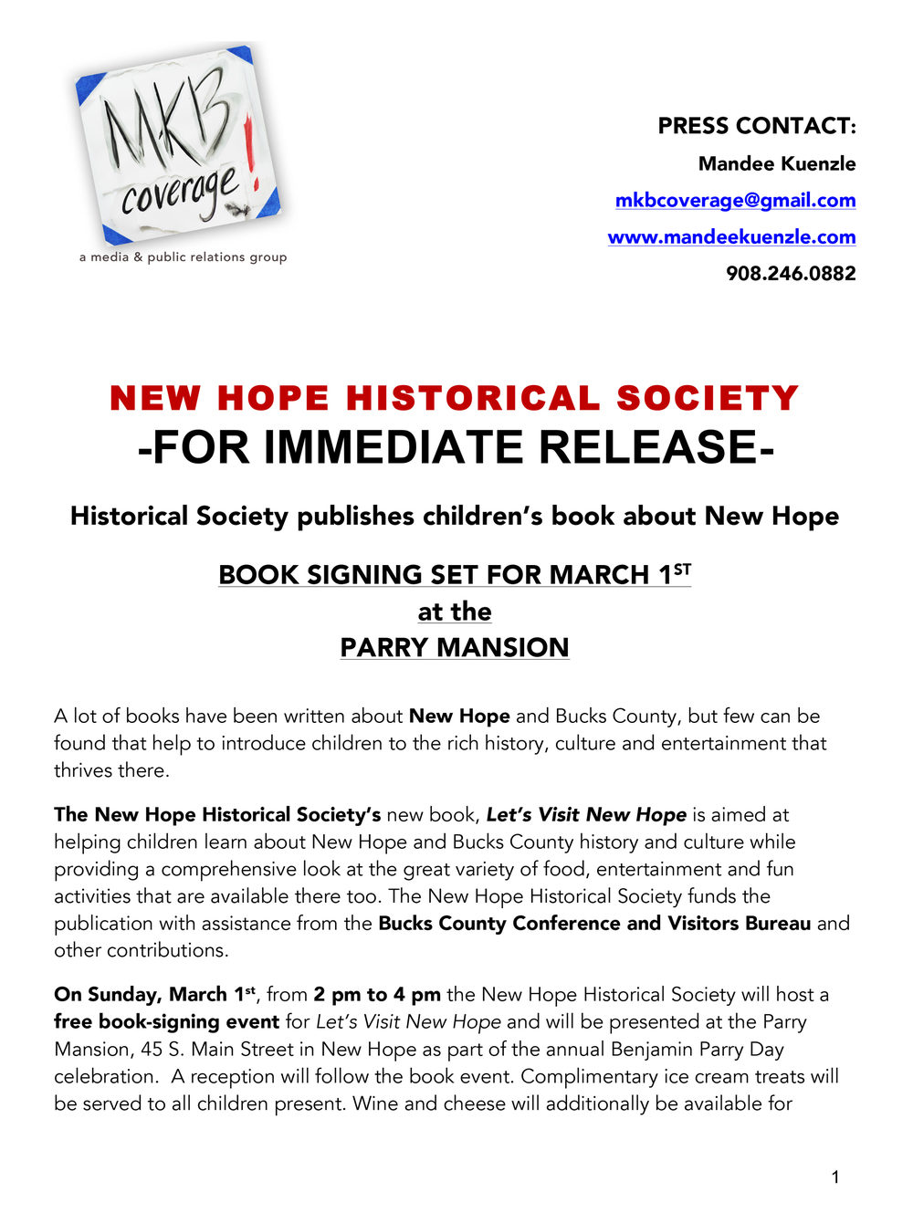 Release_HistoricalSociety_BookSigningEvent_FINAL-1.jpg