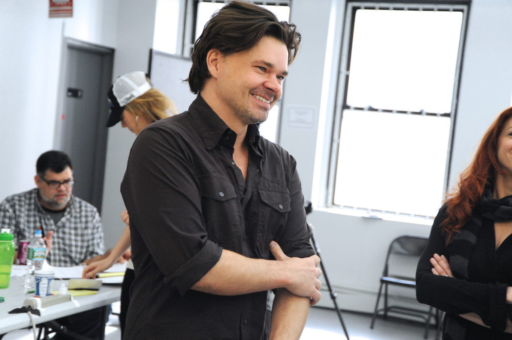HUNTER FOSTER.jpg
