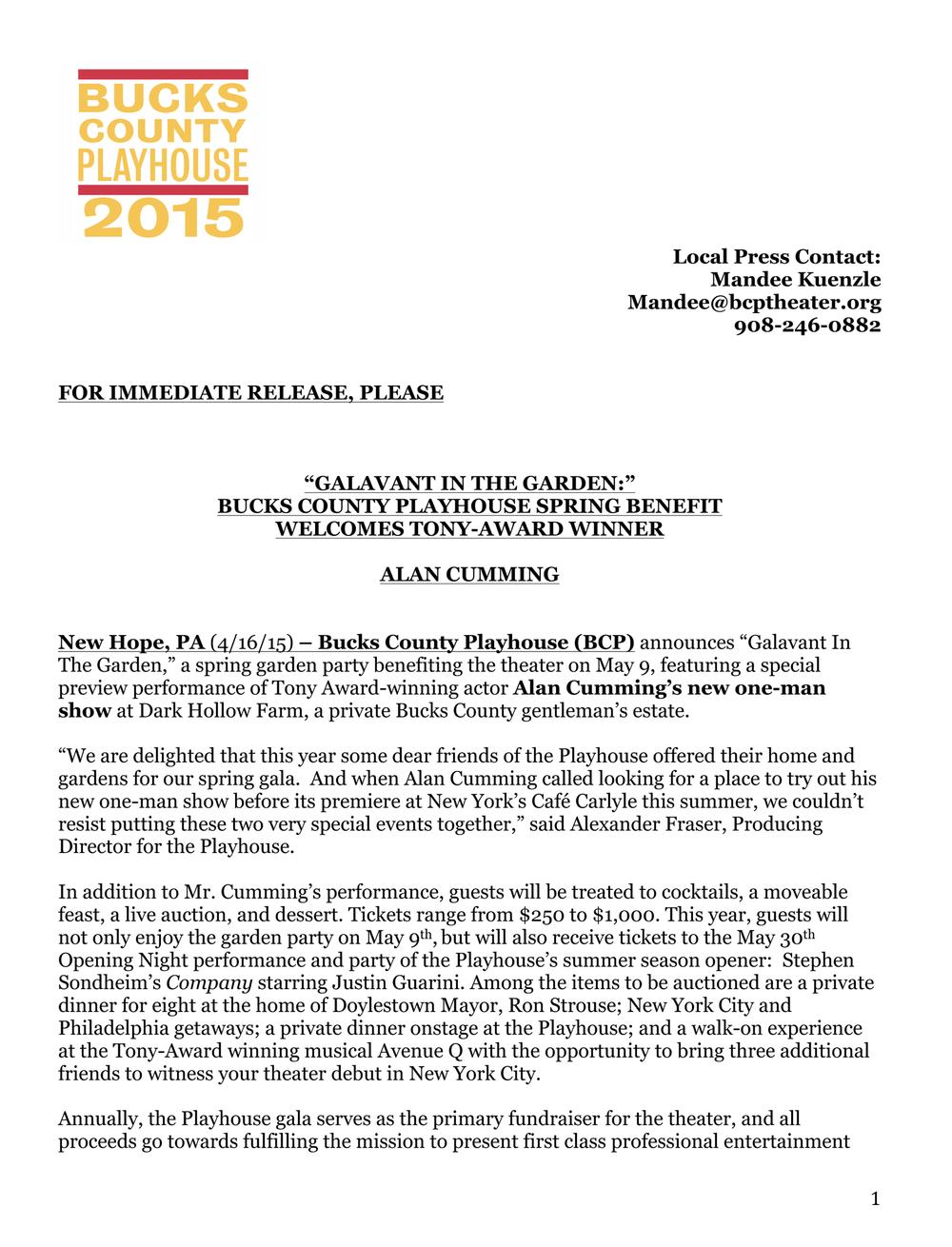 BCP GALA 2015 RELEASE_FINAL-1.jpg