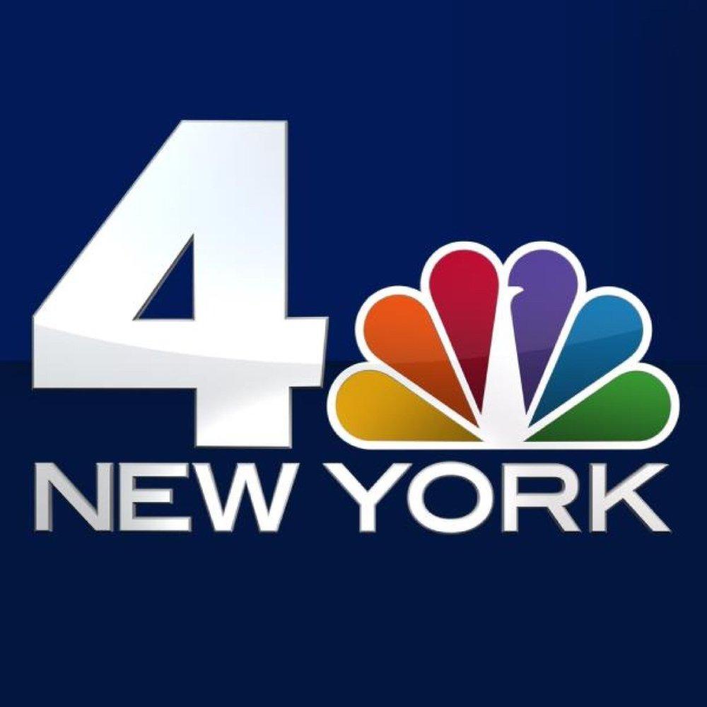NBC NY LOGO.jpeg