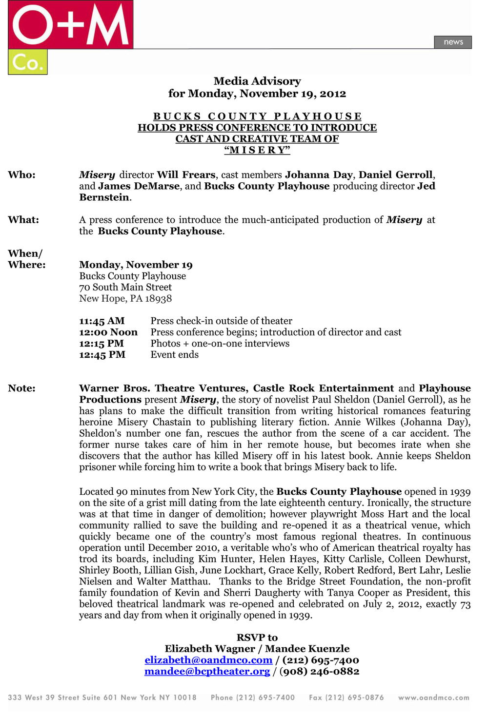 BCP Misery Press Conference Media Alert 11-19-12 FINAL.jpg
