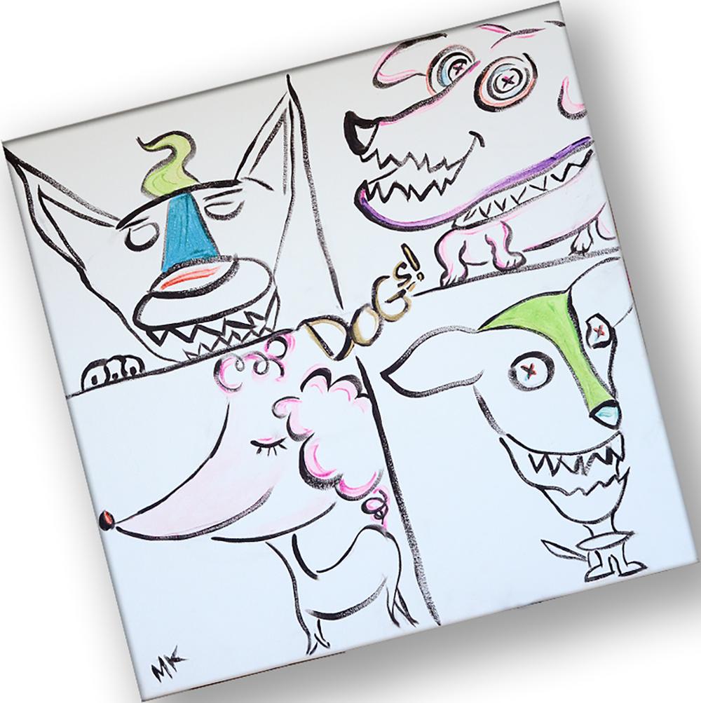 DogsOnCanvasSmall.jpg