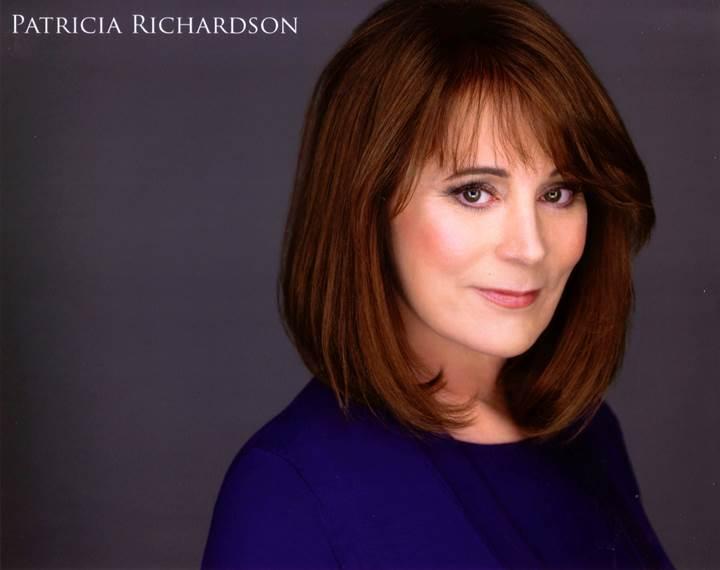 Richardson, Patricia_Official-2.jpeg