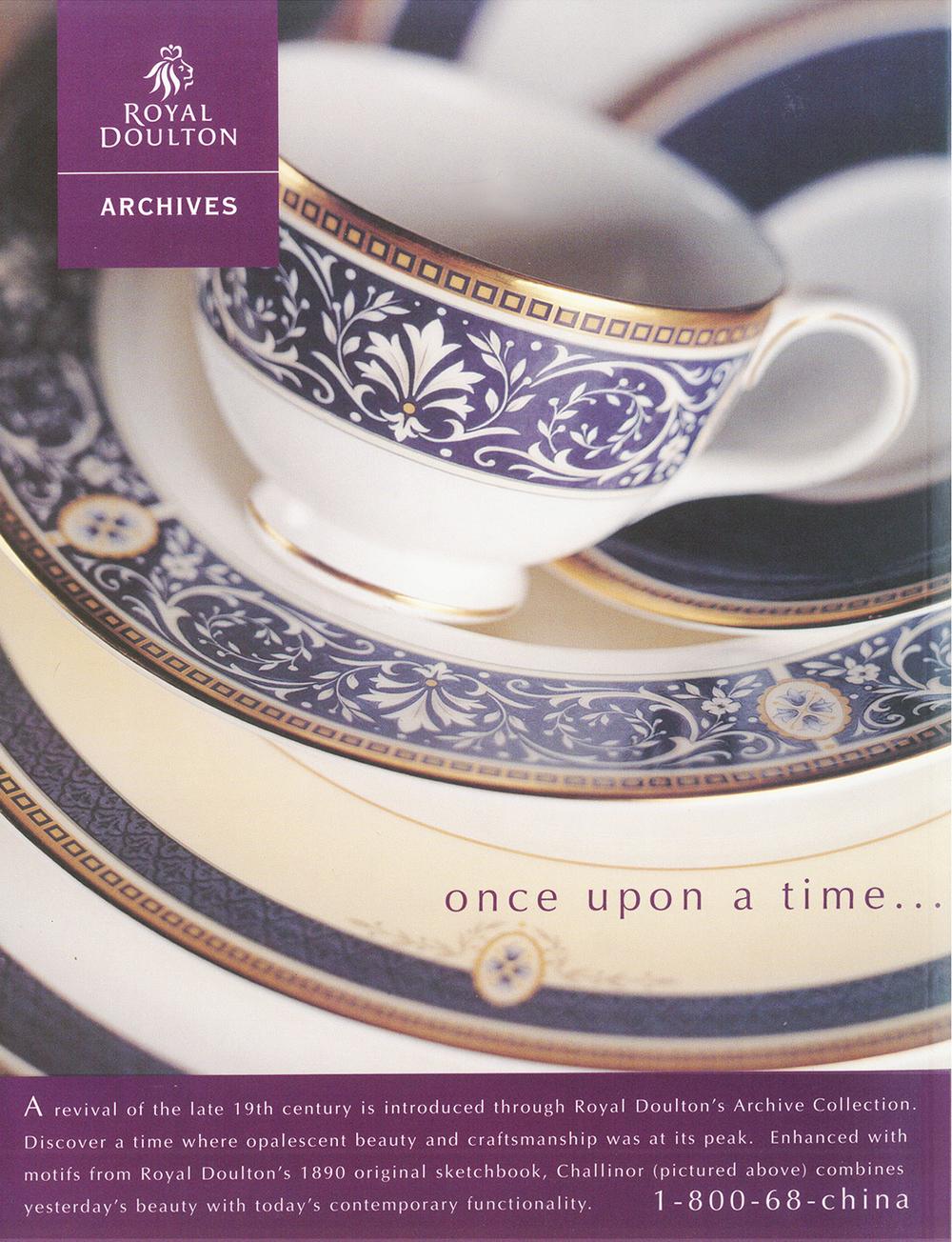 BridesMagazineRearCover.jpg