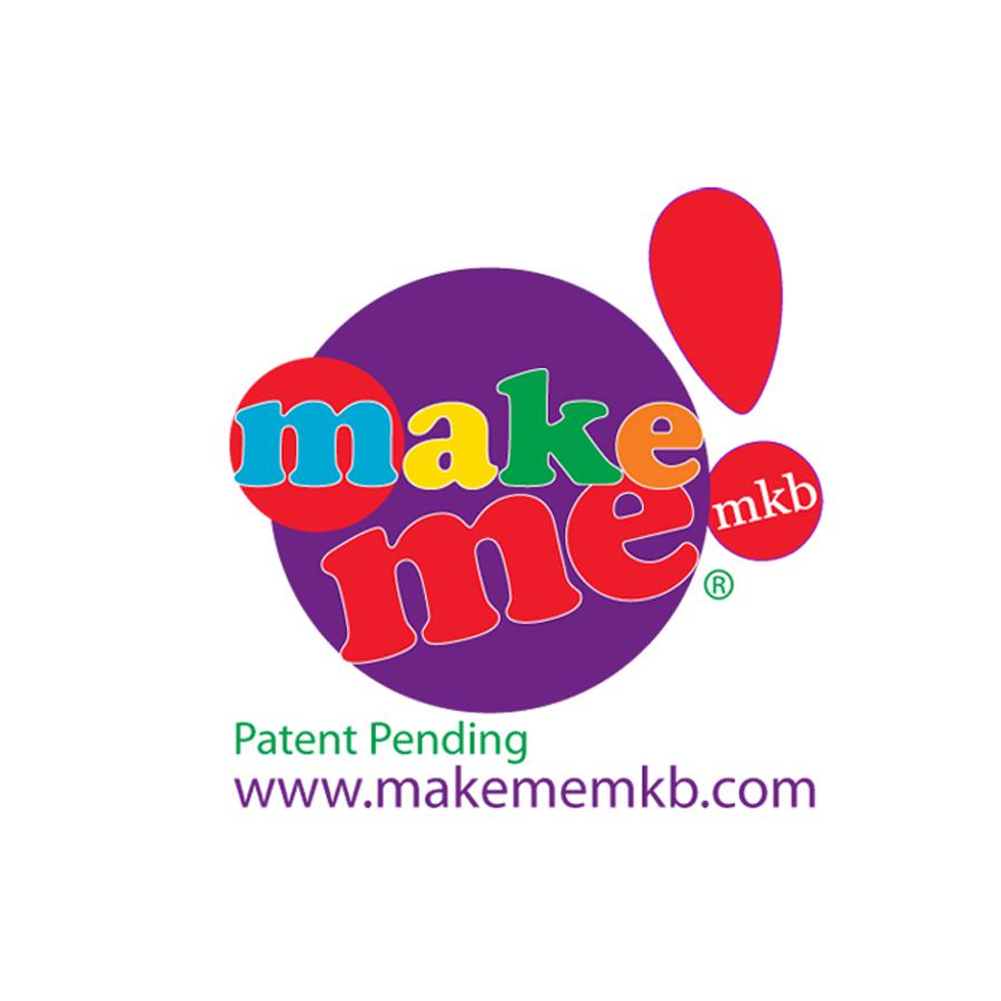 MakeMeLogo.jpg