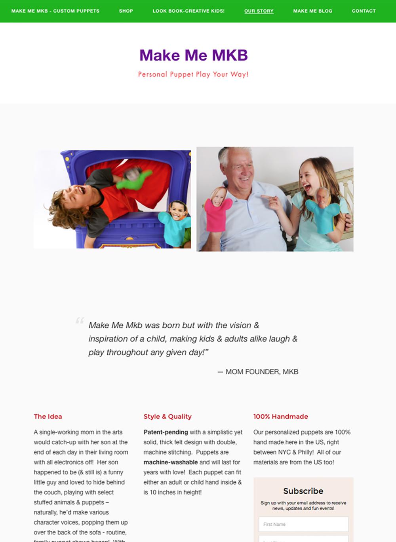 makemepage 2.jpg