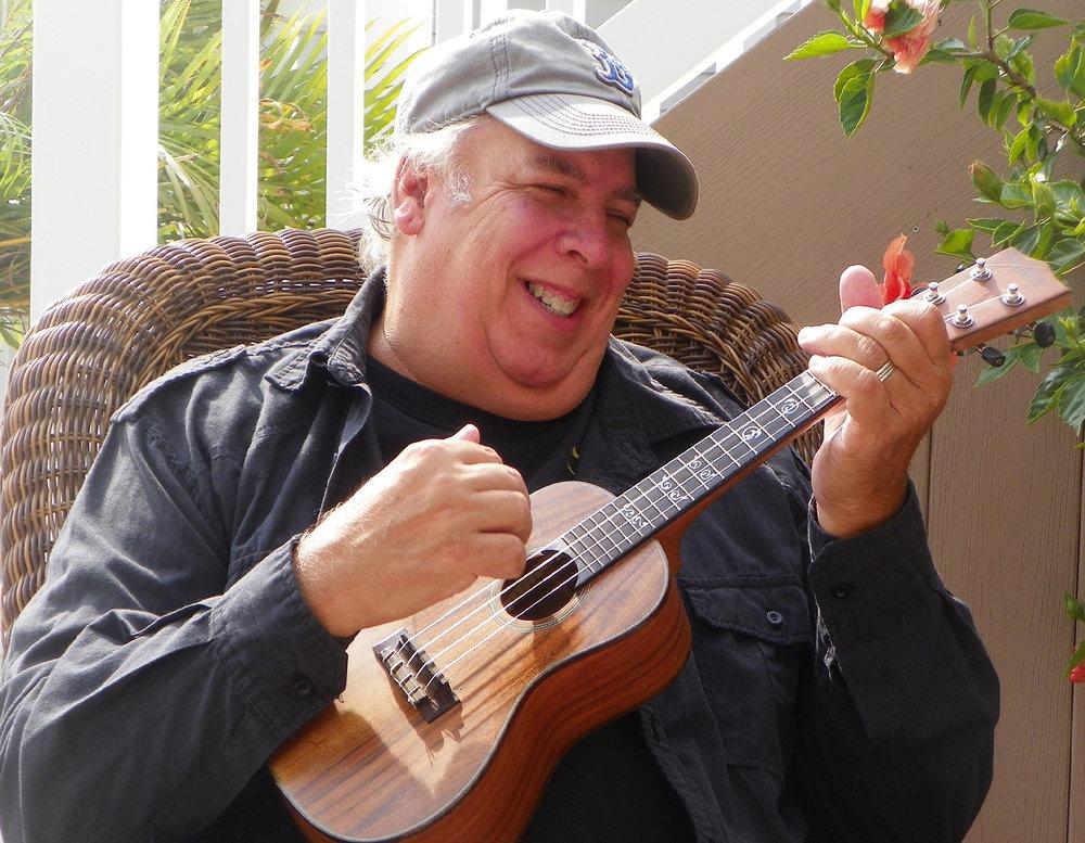 guitarplaying.jpg