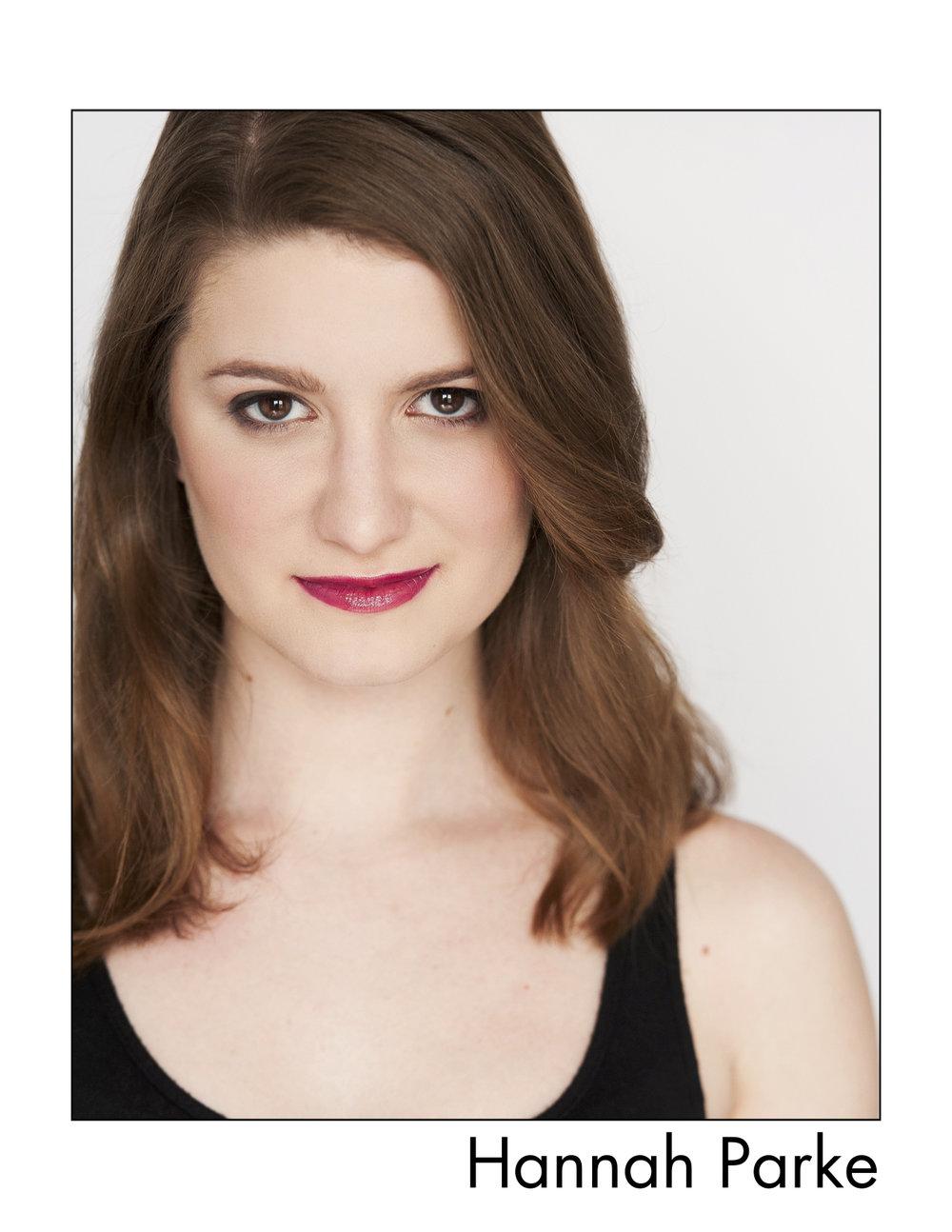 Hannah Parke Headshot.jpg