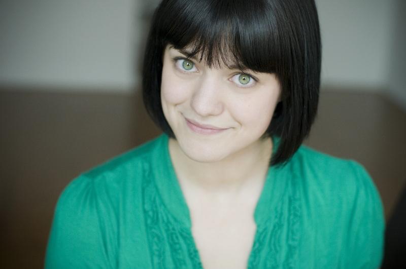 Kristen Norine Headshot.jpg