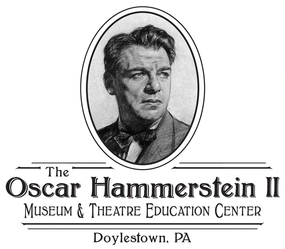 Public Relations Oscar Hammerstein