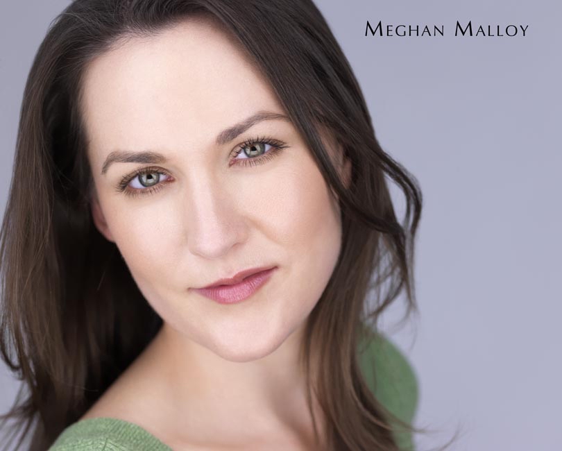 - MEGHAN MALLOY is thrilled to join the Witherspoon Circle for their evening of new play readings. She holds a BFA in Acting from Point Park Conservatory in Pittsburgh.  Some acting credits include My Children! My Africa! at the Wilma Theater (Barrymore Nomination), Enchanted April (Walnut), Doubt (Pgh. Irish & Classical), August: Osage County (Pgh. Repertory) and Dead Man's Cell Phone (Actors Theatre, Phoenix).  She has also worked with InterAct, 11th Hour and Montgomery Theatre. Meghan has taught a variety of classes and workshops for nine years with the Walnut Street Theatre. She has also directed many children's theatre productions for the Walnut and Upper Darby Summer Stage.