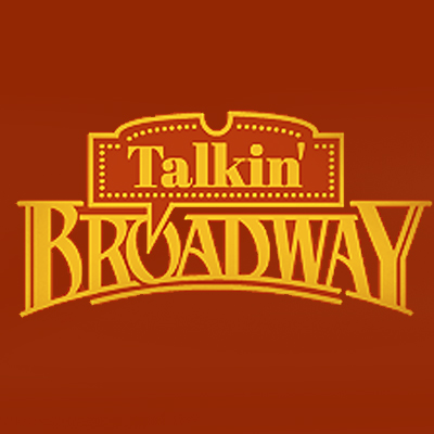 Press Talkin' Broadway