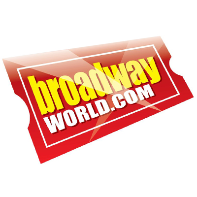 Press Broadway World