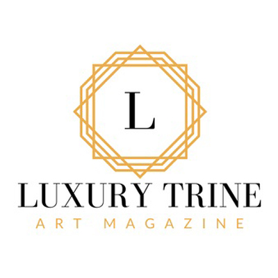 Press Luxury Trine Magazine