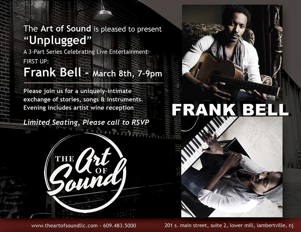FrankBellInvite_Invite_Digital.jpg