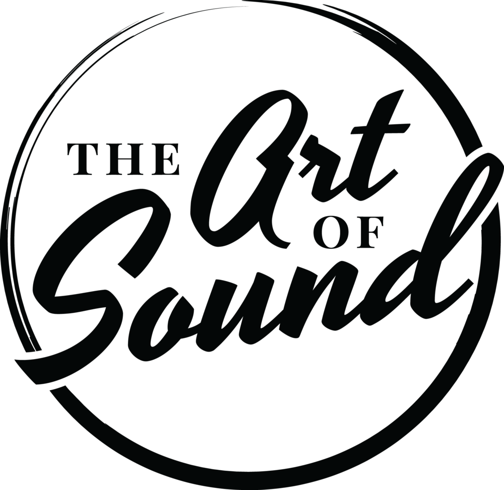 ART of SOUND_Logo.png